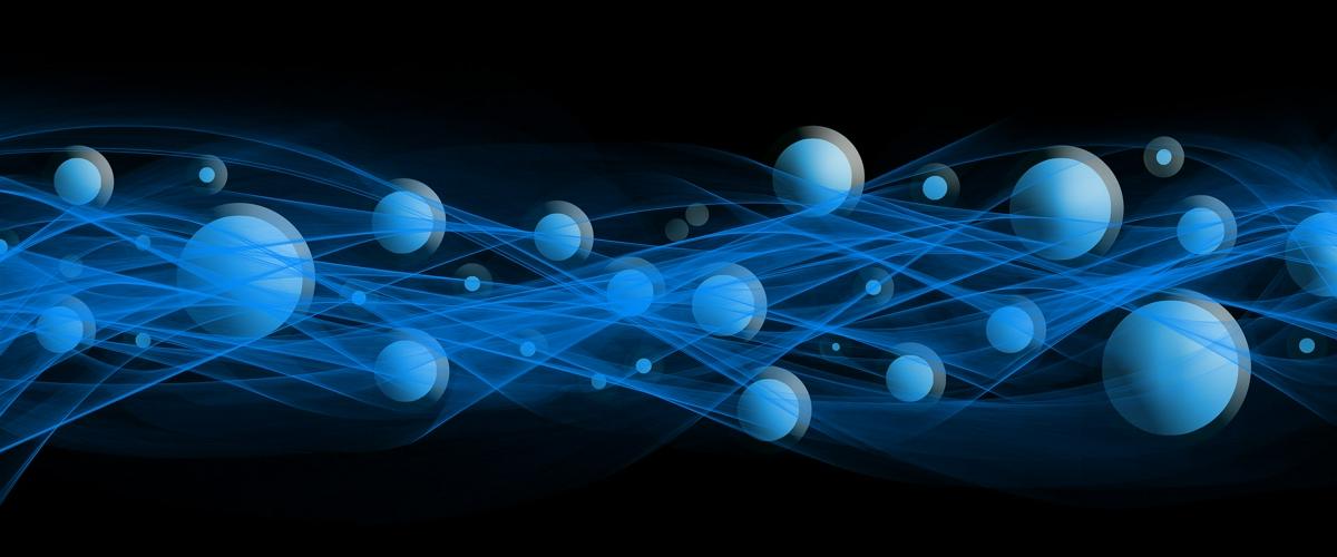 Китайские ученые приблизились к созданию квантового интернета