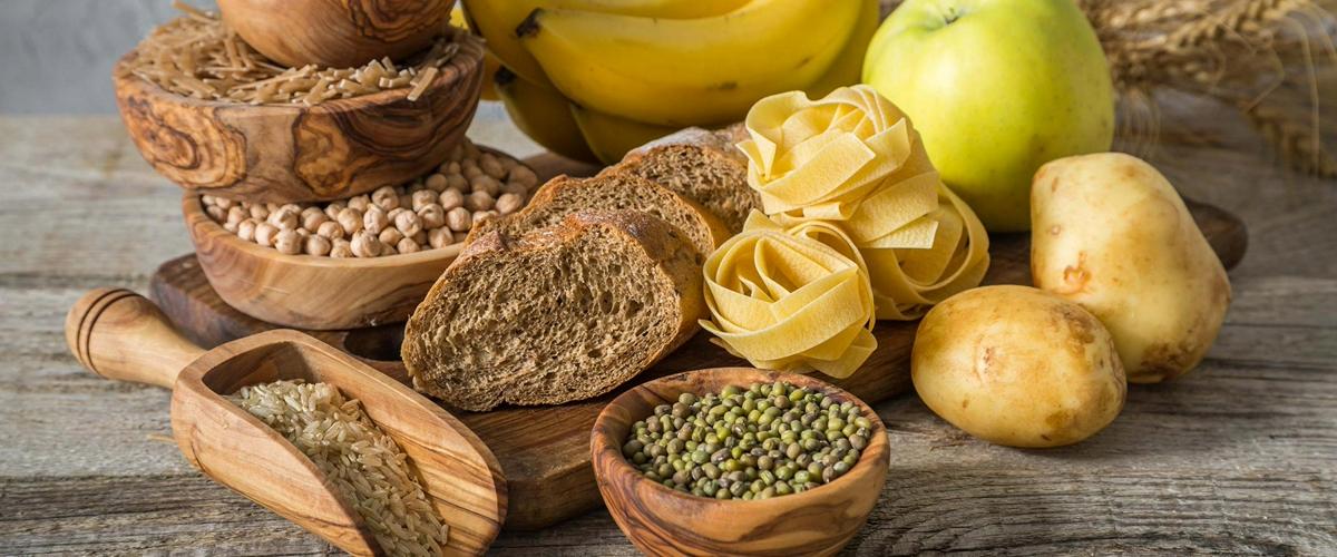 Мета-анализ выявил диету, снижающую риски диабета второго типа