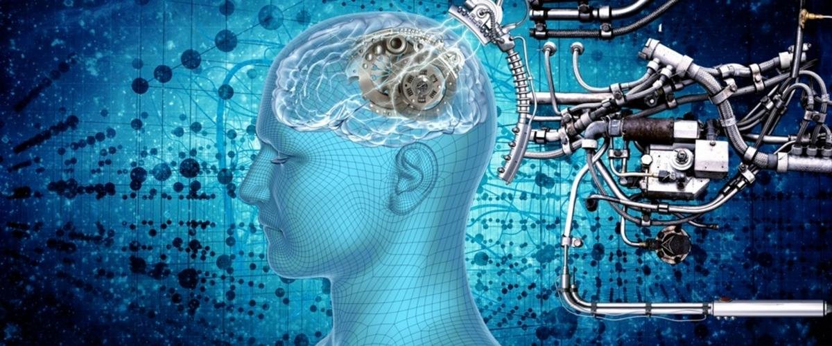 Новый полимер способен соединить мозг человека с компьютером