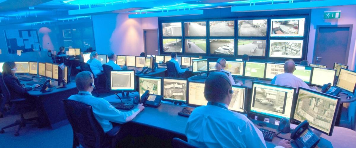 ИИ в Москве помог задержать более 100 разыскиваемых