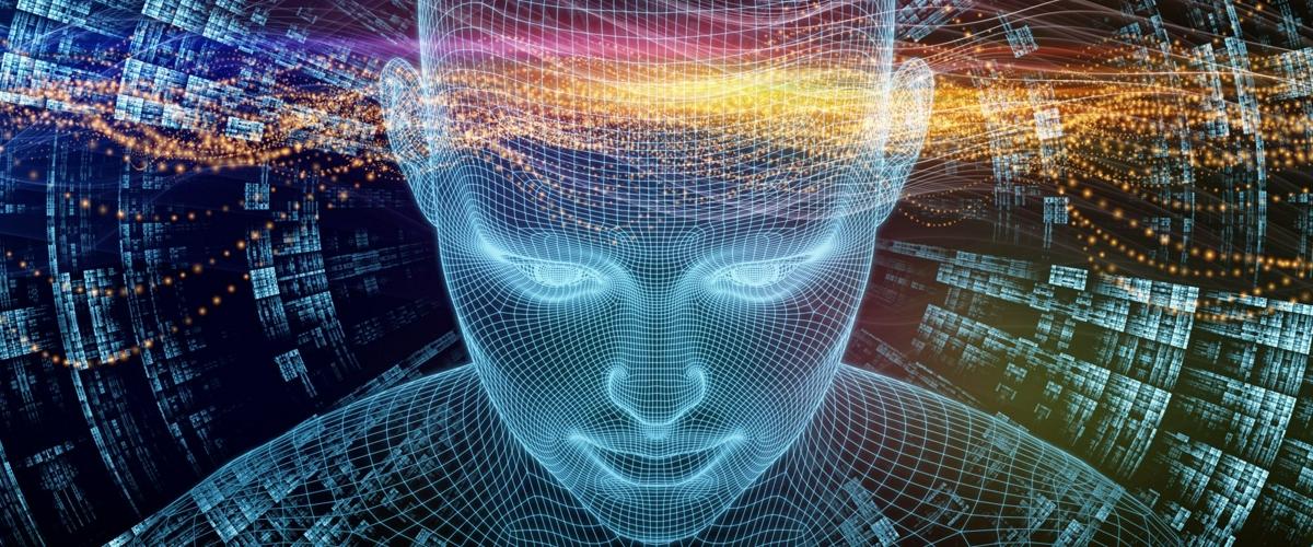 Новая теория организации мозга проливает свет на тайну сознания