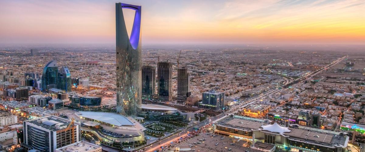 Саудовская Аравия инвестирует дополнительно $20 млрд. в ИИ к 2030 году