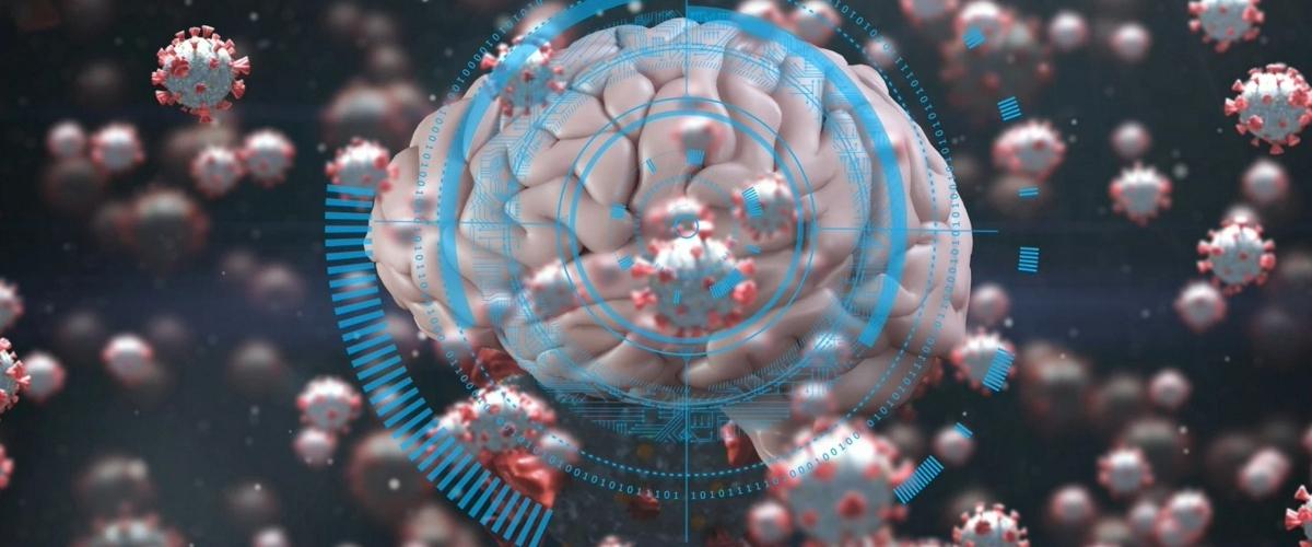 Все больше данных, что SARS-CoV-2 – нейротропный вирус, провоцирующий болезнь Паркинсона