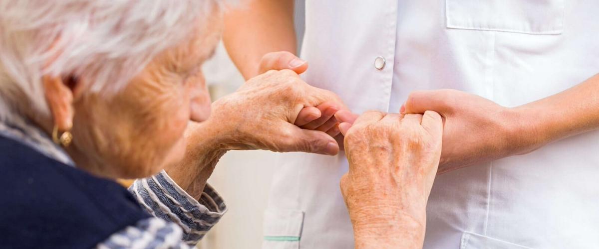 Ученые нашли способ предотвратить мышечную дегенерацию