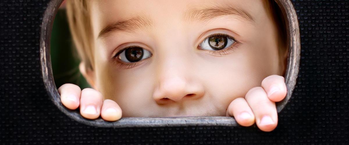 Обнаружены вероятные гены аутизма