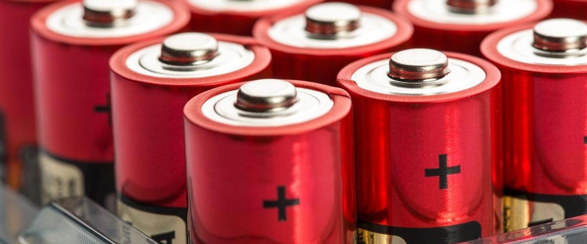 Найден нестандартный способ увеличить срок службы литий-ионных батарей