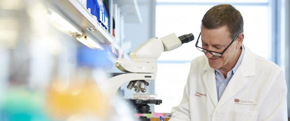 SARS-CoV-2 может напрямую инфицировать клетки сердца