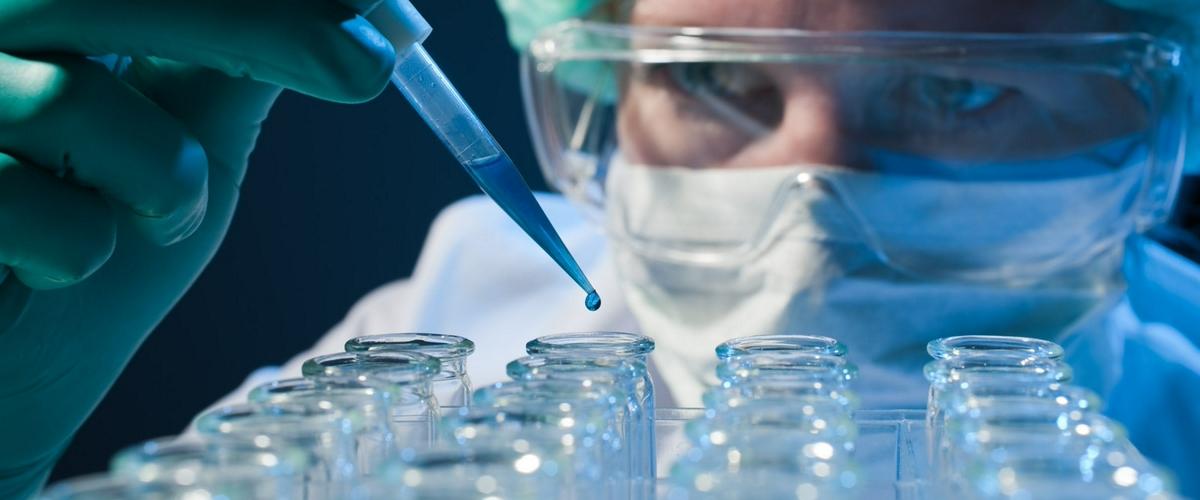 Вакцина от нескольких видов рака работает