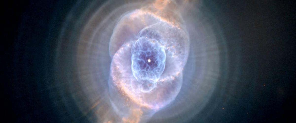 """Астрофизик Ави Леб: """"Наша Вселенная могла быть создана в лаборатории"""""""
