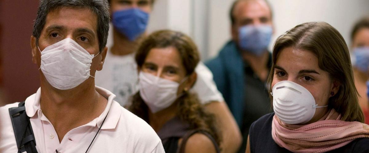 Разработано приложение, которое диагностирует коронавирус по голосу