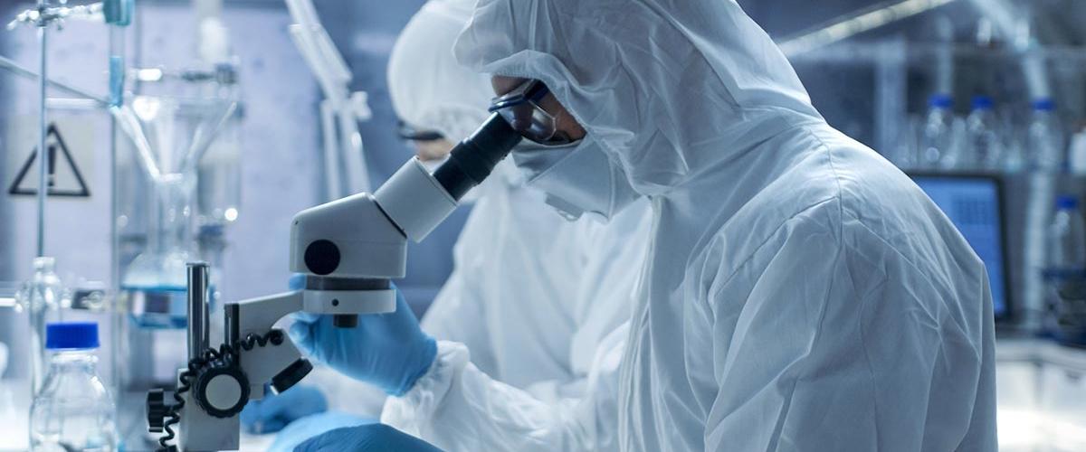 Ученые: COVID-19 наносит значительный ущерб нервной системе
