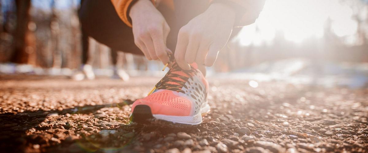 Ученые показали, как спорт снижает смертность при раке