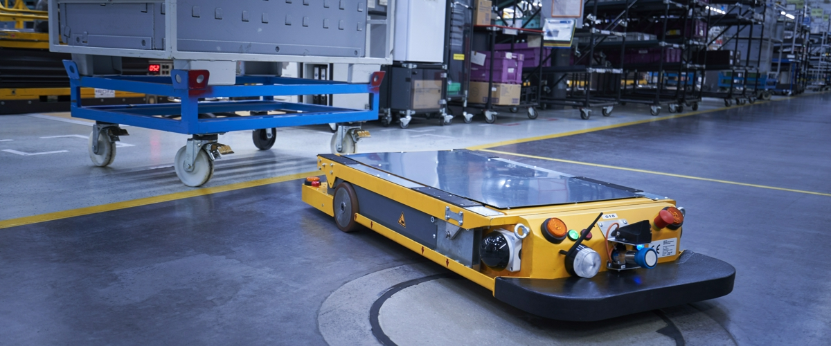 Картинки по запросу BMW и Microsoft создадут умные фабрики с открытым кодом