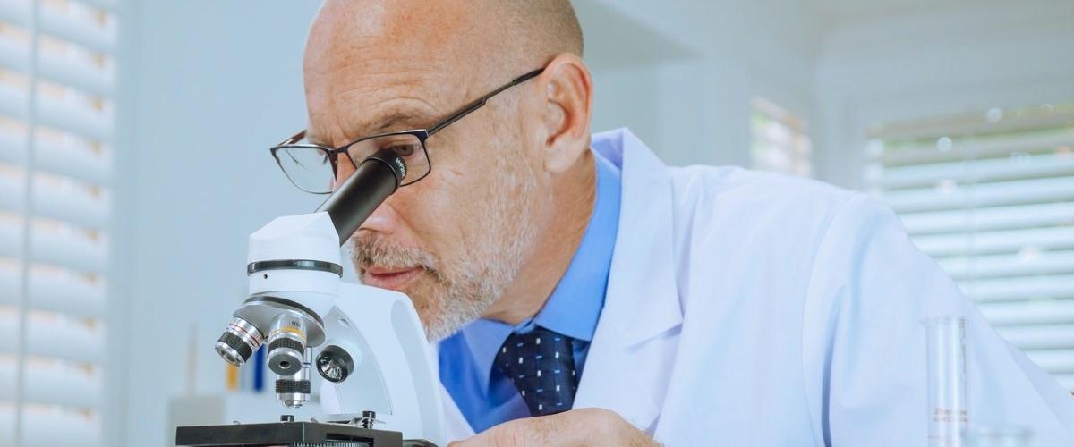 Новые антитела против SARS-CoV-2 в 1000 раз эффективнее всех существующих