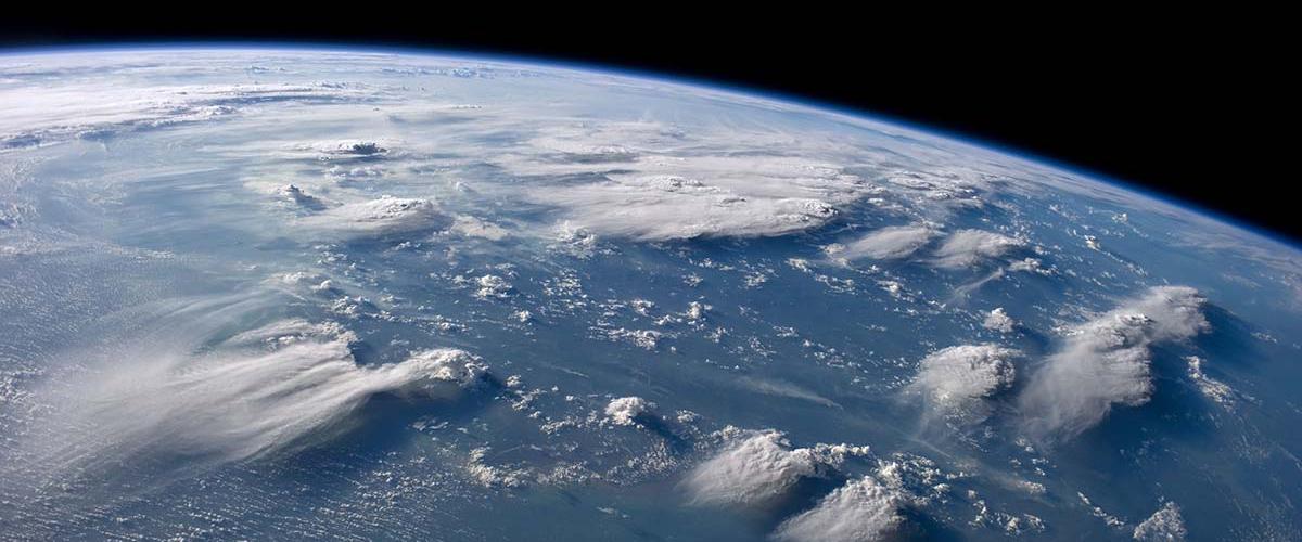 Срок годности планеты Земля оказался в 5 раз меньше, чем считалось