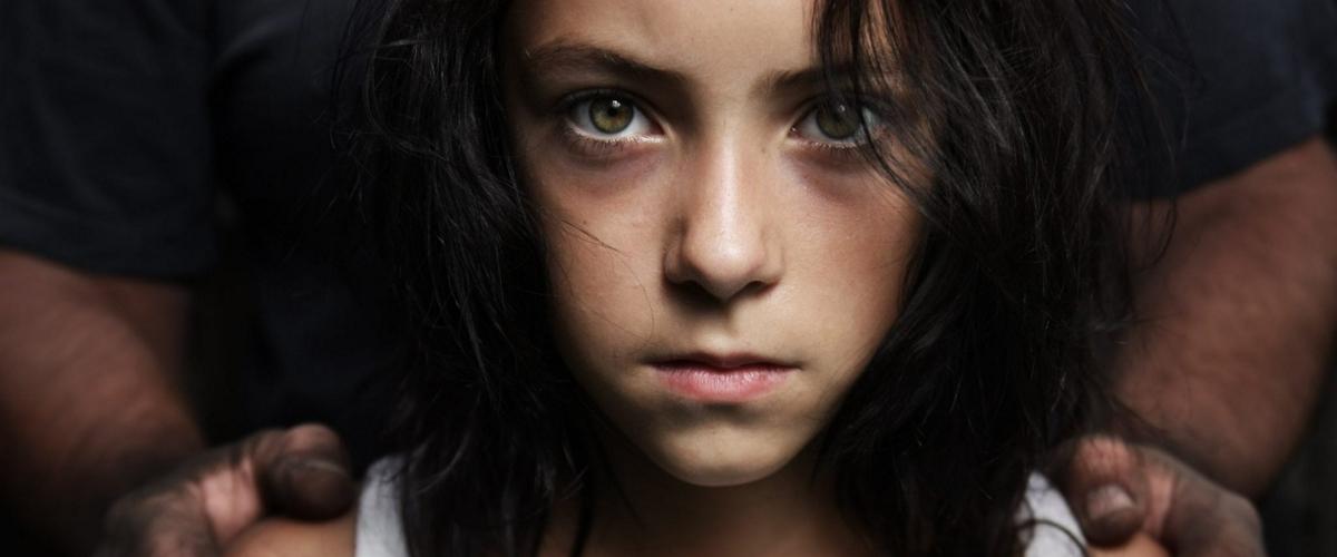 Психологические травмы в детстве ускоряют биологическое старение