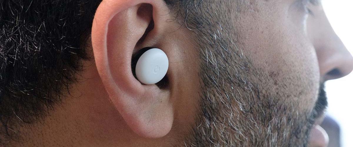 Alphabet тестирует устройство, которое даст человеку сверхъестественный слух