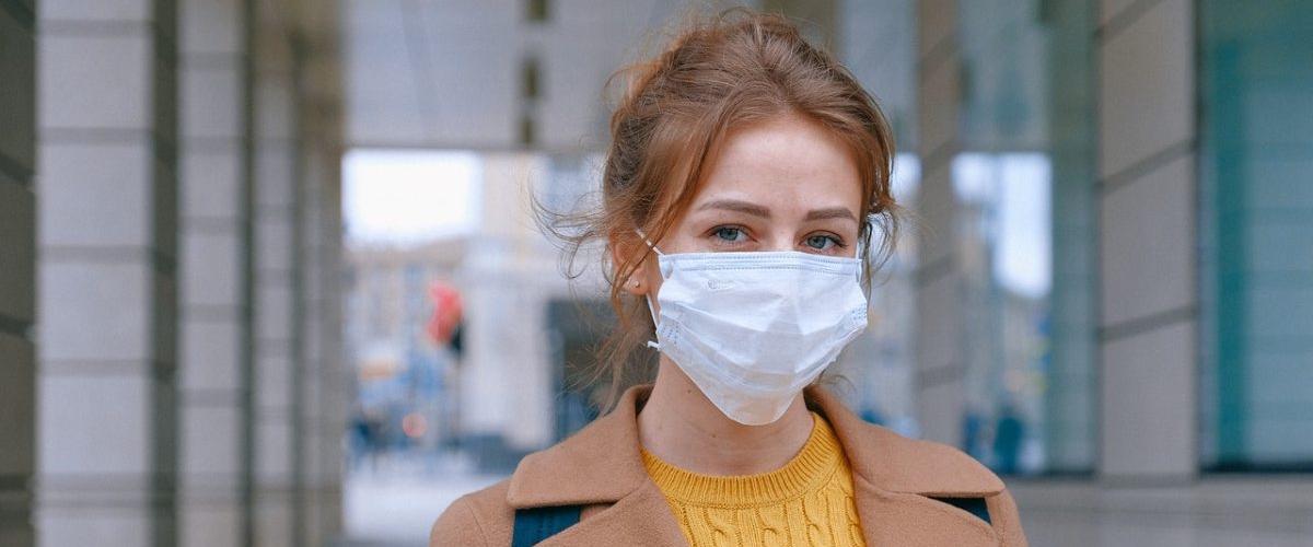 Новый препарат снижает вирусную нагрузку трех штаммов SARS-CoV-2 на 99%