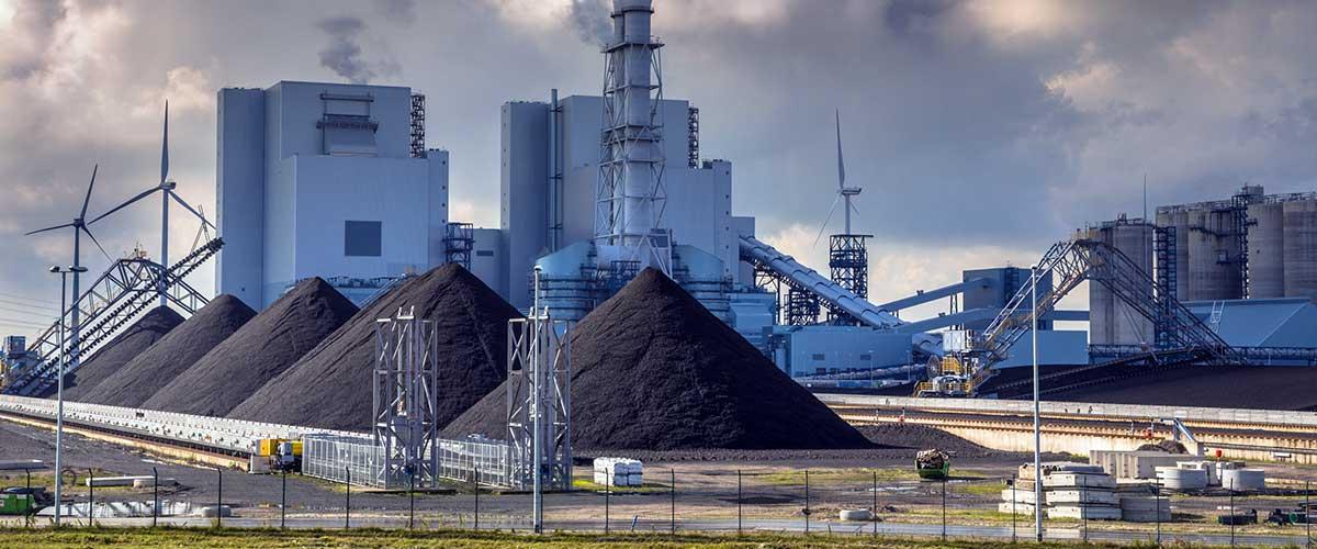Почти 80% угольных ТЭС в США уже нерентабельны и будут закрыты