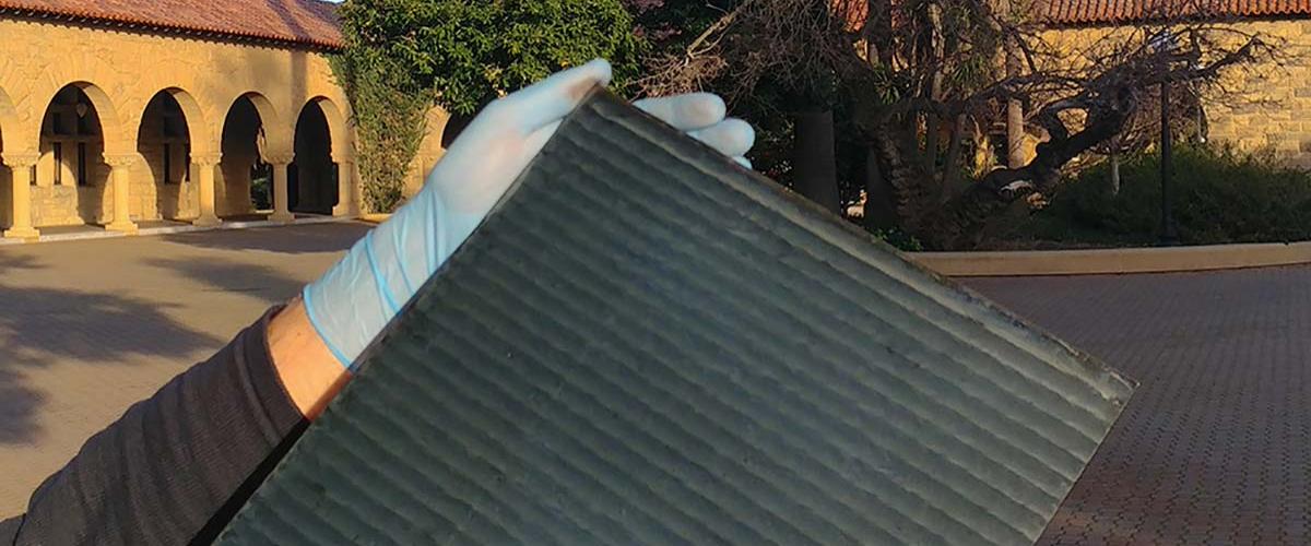 Новый способ производства перовскитовых модулей снизит цены на солнечные панели в 10 раз