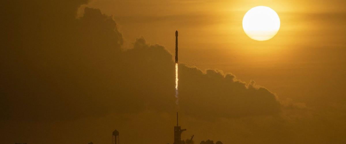 Объявлена стоимость интернет-подключения к спутникам Starlink