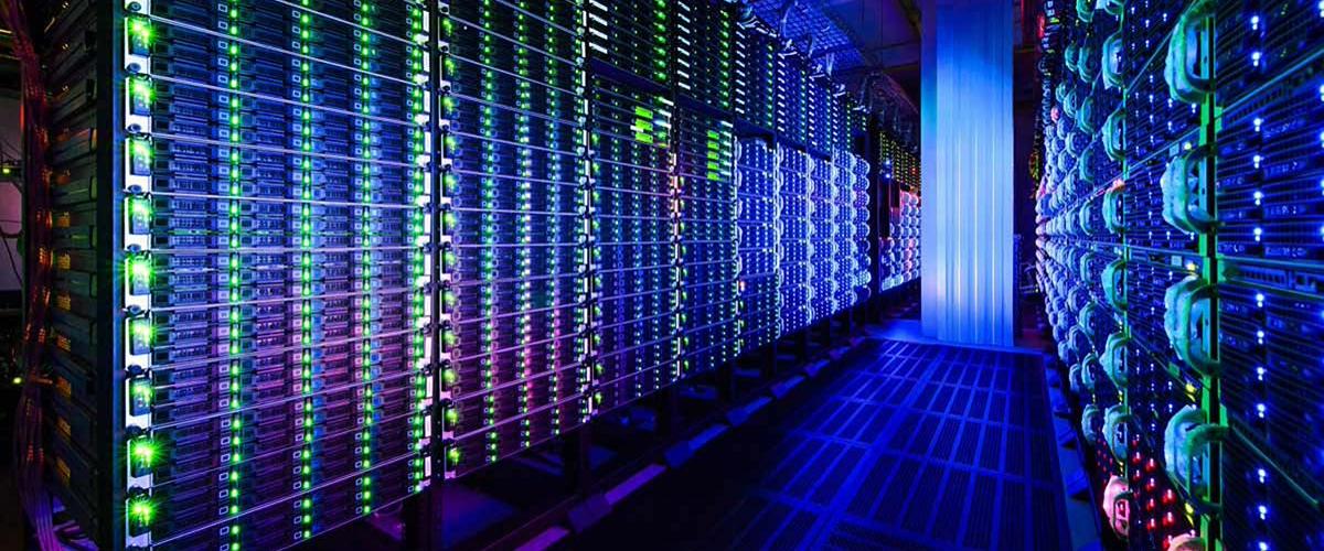Ученые: «Мы гарантированно не сможем контролировать сверхразумный ИИ»