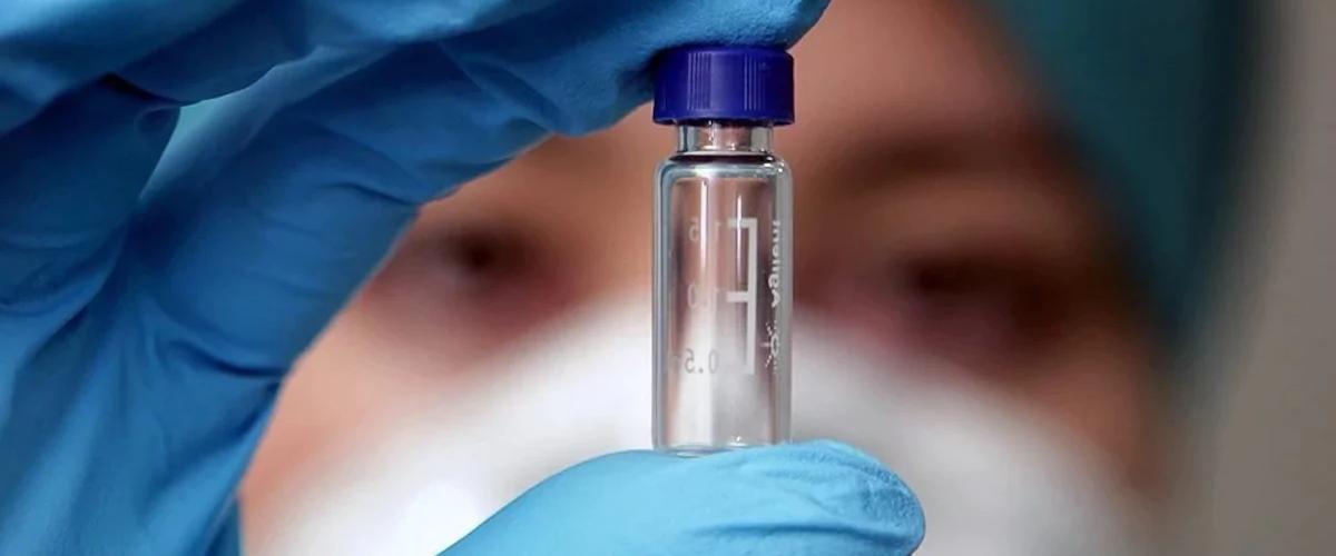 Вакцину от ВИЧ успешно испытали на животных