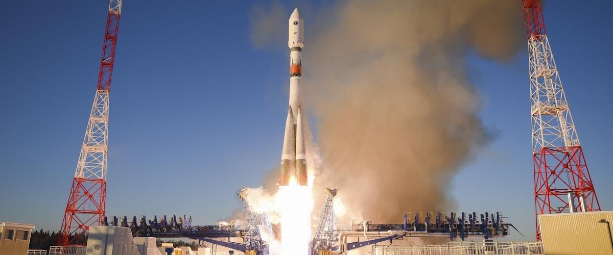 Дмитрий Рогозин: мы сделаем ракету лучше, чем у Илона Маска