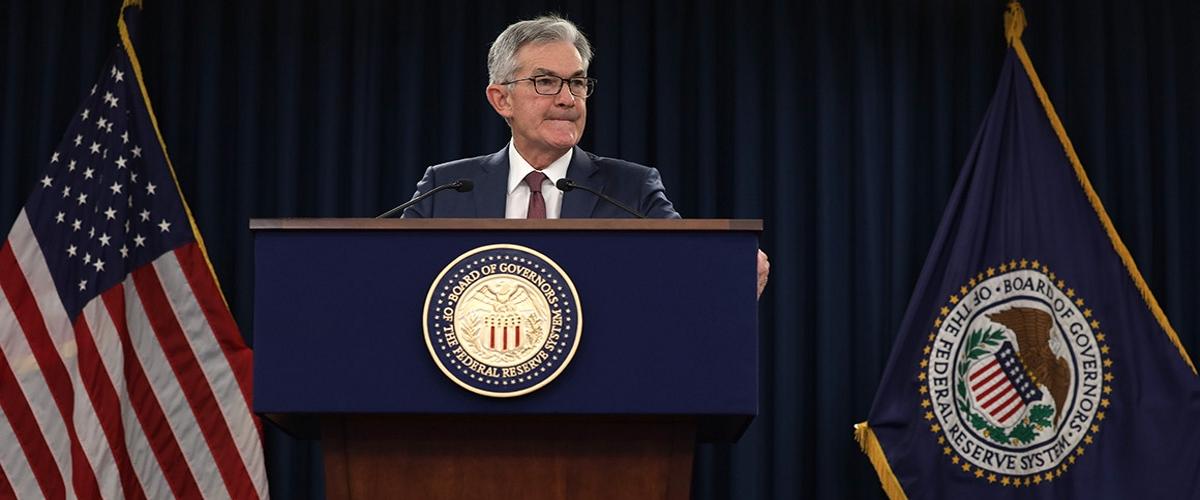 У США может появиться государственная криптовалюта