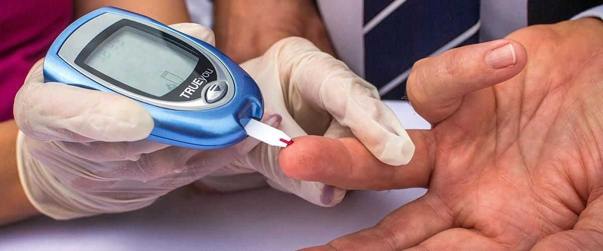 Ремиссия диабета полностью восстанавливает поджелудочную железу