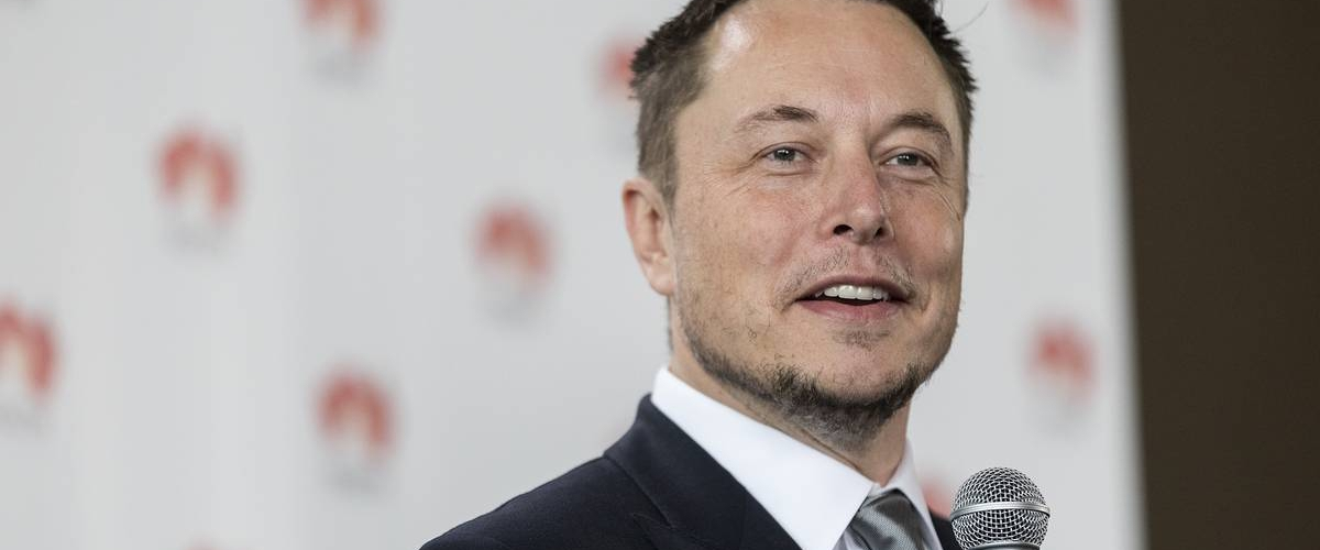 Илон Маск: Starlink поднимет скорость со 150 до 300 Мбит/c до конца года