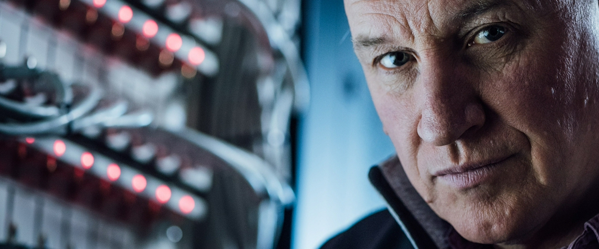 У Tesla есть батарея на 3,5 миллиона километров, ее ресурса хватит на 40 лет
