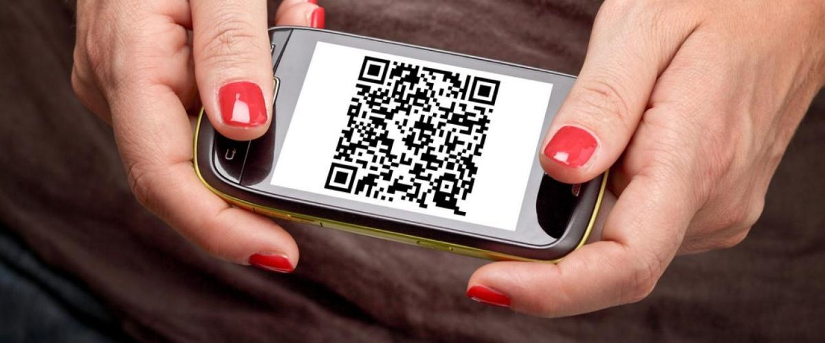 Смартфон с QR-кодом заменит москвичам паспорт с 1 декабря