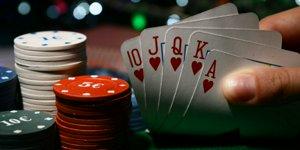 Махинации онлайн покере надежное i казино на деньги