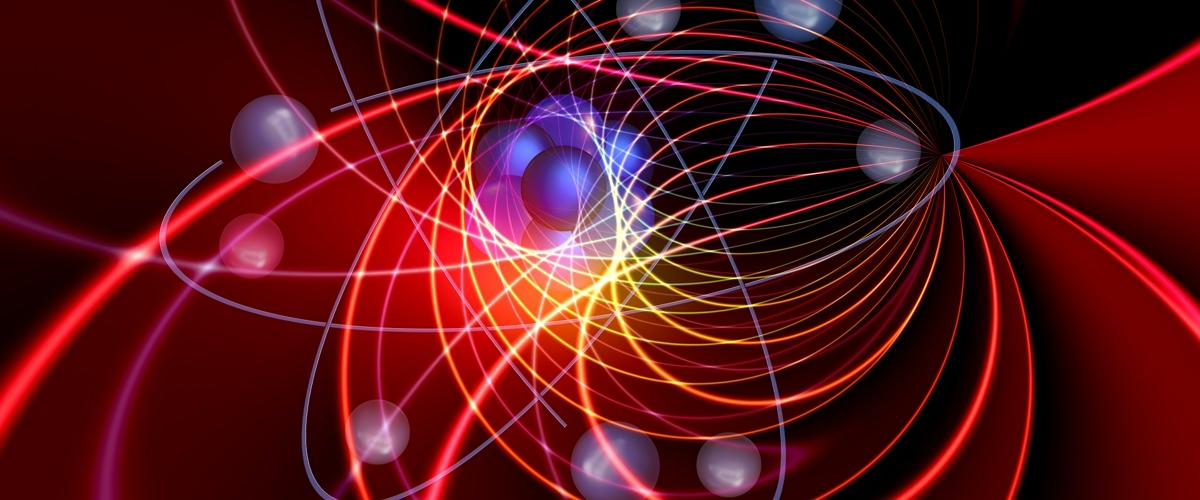 Прорыв: квантовые состояния можно создавать в обычной электронике
